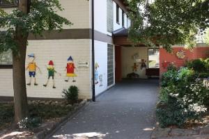 Ev-Kindergarten_Im_Wolfgarten_1