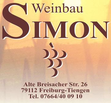 Weinbau_Simon