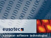 logo_eusotec_gmbh