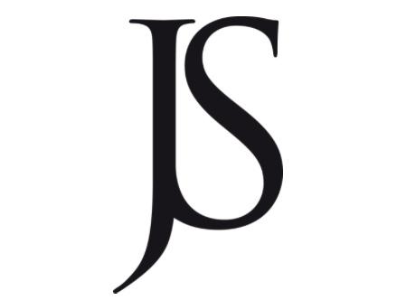 Josef_J_Simon