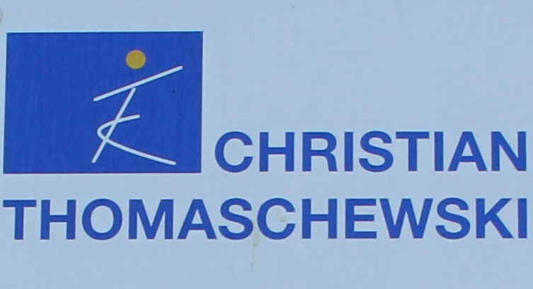 Christian_Thomaschewski
