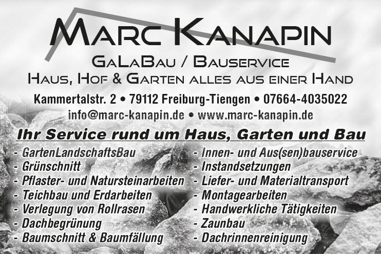 Marc-Kanapin3