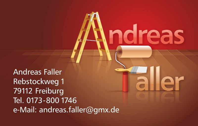 faller_visitenk2015_vorders_1-1