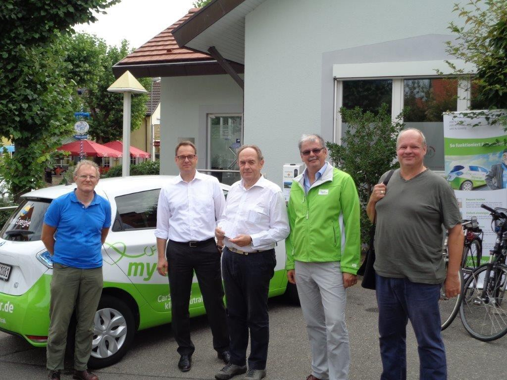 carsharing_Freiburg-Tiengen