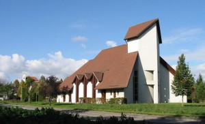 St_Nikolauskirche_Opfingen